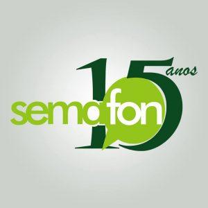 Semafon Unicamp 2017