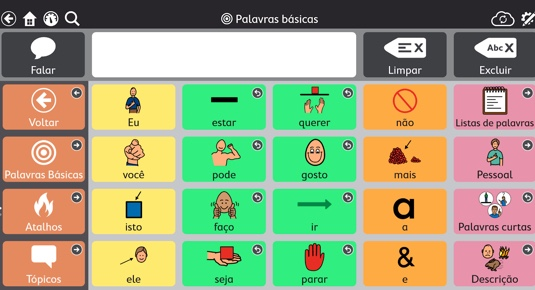Tobii Brasil | Civiam Soluções ágeis, completas e personalizadas para as diversas áreas de Educação e Acessibilidade.