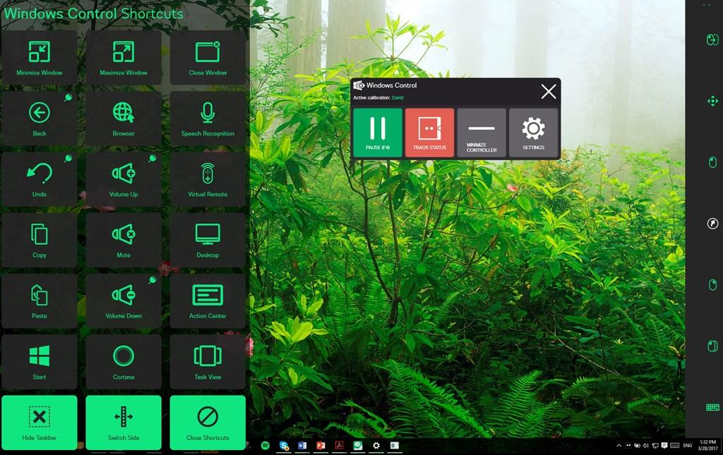 Software que permite o acesso ao computador com sistema Windows