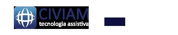 Tobii Brasil - Civiam Tecnologia Assistiva